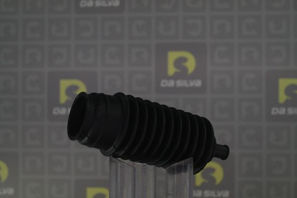 Soufflets direction - cremaillere DA SILVA K5023 (X1)