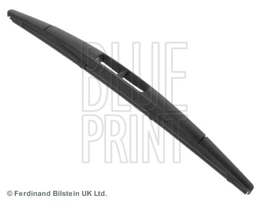 Balai d'essuie-glace BLUE PRINT AD12RR300B (X1)