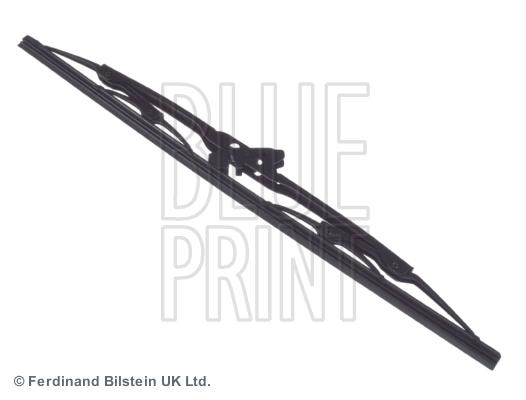 Balai d'essuie-glace BLUE PRINT AD16HC400 (X1)