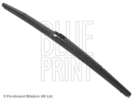 Balai d'essuie-glace BLUE PRINT AD16RR400A (X1)