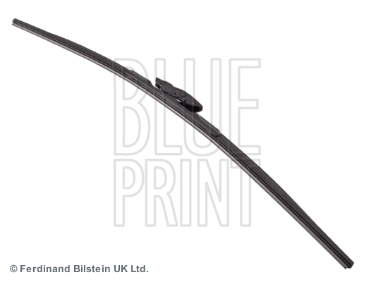 Balai d'essuie-glace BLUE PRINT AD21FL530 (X1)