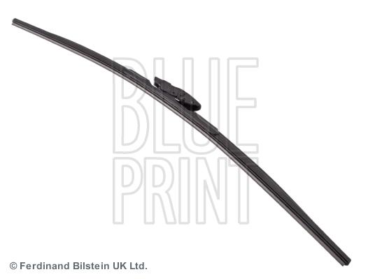 Balai d'essuie-glace BLUE PRINT AD30FL760 (X1)