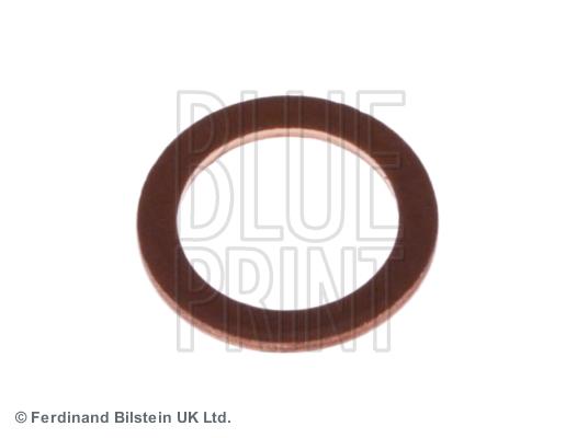 Joint de bouchon de vidange BLUE PRINT ADA100105 (X1)