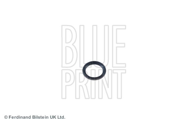 Joint de bouchon de vidange BLUE PRINT ADA100106 (X1)