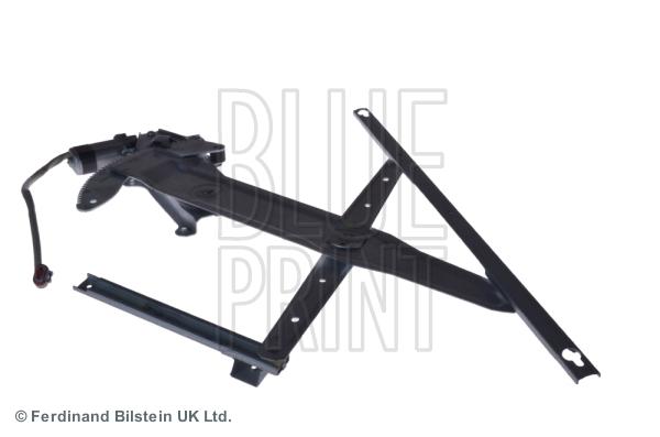 Mecanisme de leve vitre BLUE PRINT ADA101302 (X1)