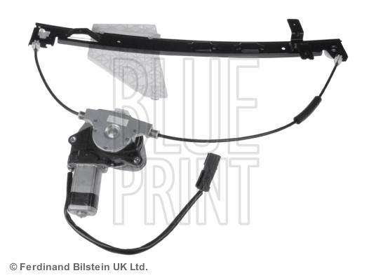 Mecanisme de leve vitre BLUE PRINT ADA101308 (X1)