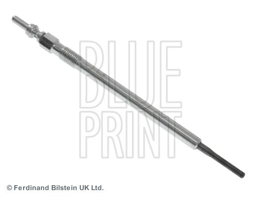 Bougie de prechauffage BLUE PRINT ADA101803 (X1)