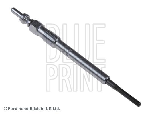 Bougie de prechauffage BLUE PRINT ADA101806 (X1)