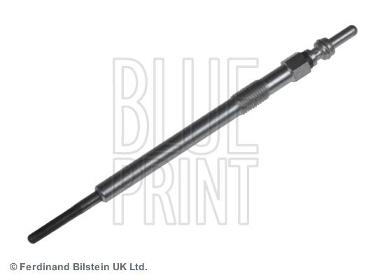 Bougie de prechauffage BLUE PRINT ADA101808 (X1)