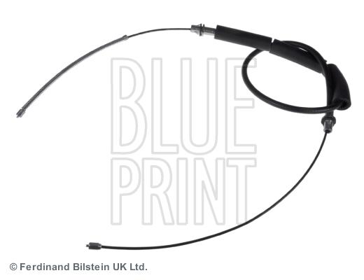 Cable de frein à main BLUE PRINT ADA104604 (X1)