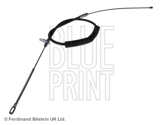Cable de frein à main BLUE PRINT ADA104606 (X1)