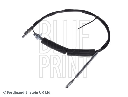 Cable de frein à main BLUE PRINT ADA104608 (X1)