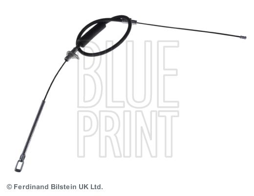 Cable de frein à main BLUE PRINT ADA104609 (X1)