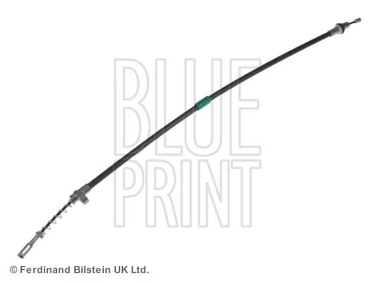 Cable de frein à main BLUE PRINT ADA104624 (X1)