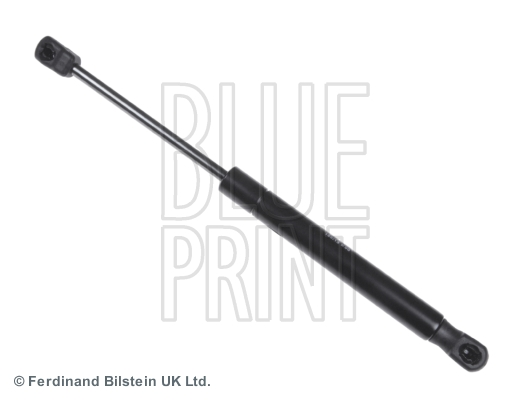 Verin de capot BLUE PRINT ADA105802 (X1)