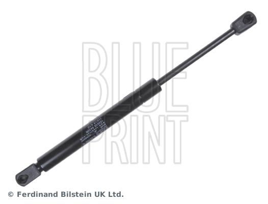Verin de coffre BLUE PRINT ADA105804 (X1)