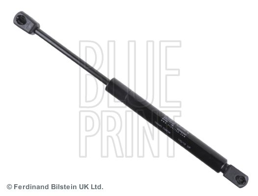 Verin de coffre BLUE PRINT ADA105805 (X1)