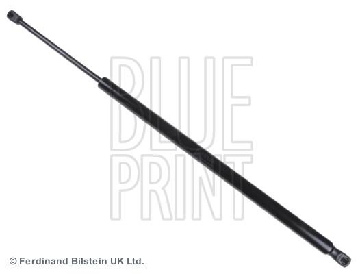 Verin de coffre BLUE PRINT ADA105808 (X1)