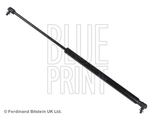 Verin de coffre BLUE PRINT ADA105809 (X1)
