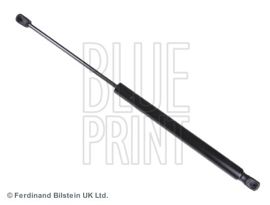 Verin de coffre BLUE PRINT ADA105811 (X1)