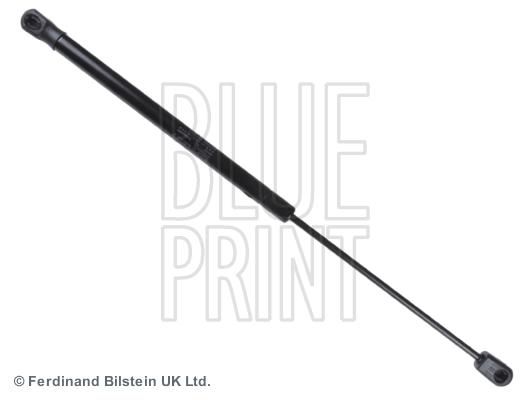 Verin de capot BLUE PRINT ADA105813 (X1)