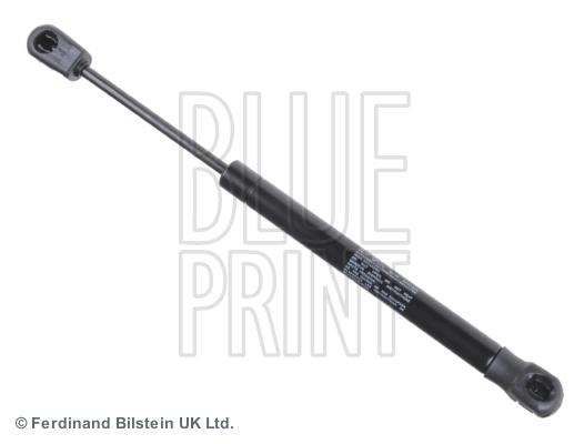Verin de capot BLUE PRINT ADA105818 (X1)