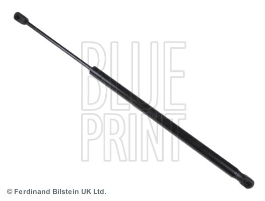 Verin de coffre BLUE PRINT ADA105820 (X1)