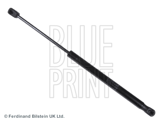 Verin de coffre BLUE PRINT ADA105824 (X1)
