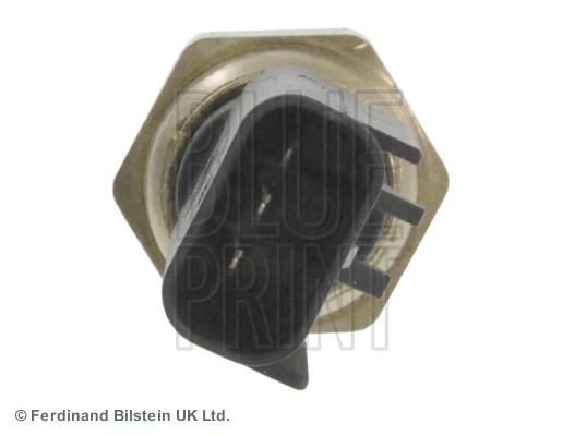 Capteur, pression d'huile BLUE PRINT ADA106605C (X1)