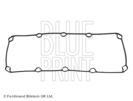 Joint de cache culbuteurs BLUE PRINT ADA106708 (X1)