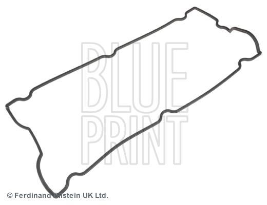 Joint de cache culbuteurs BLUE PRINT ADA106709 (X1)