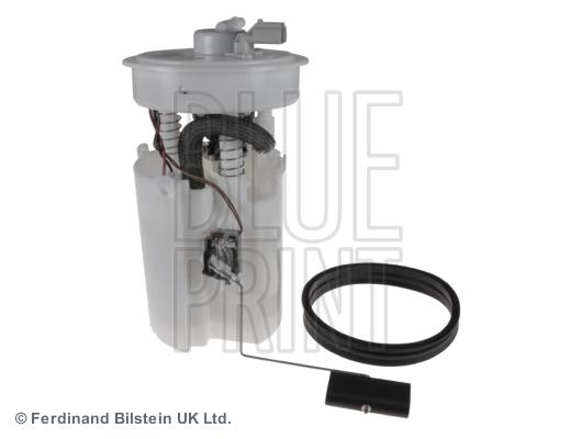 Pompe à carburant BLUE PRINT ADA106801 (X1)