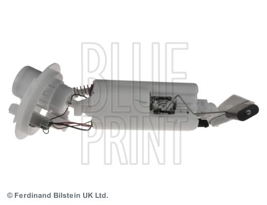 Pompe à carburant BLUE PRINT ADA106803 (X1)