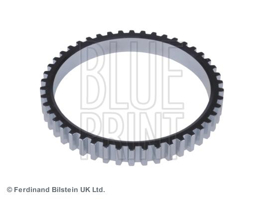 Anneau de palpeur ABS BLUE PRINT ADA107105 (X1)