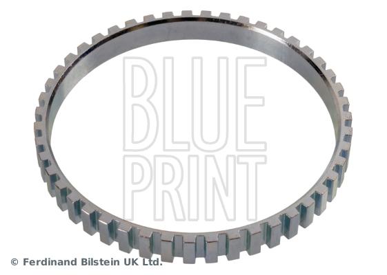 Anneau de palpeur ABS BLUE PRINT ADA107106 (X1)