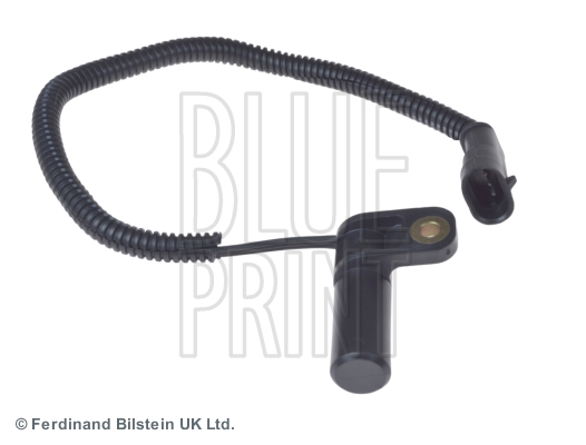 Capteur d'angle BLUE PRINT ADA107201 (X1)