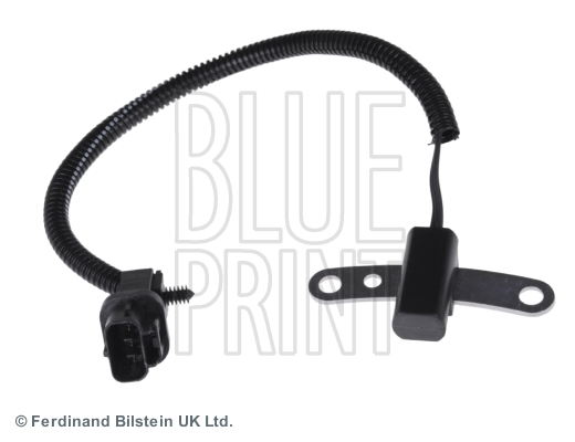 Capteur d'angle BLUE PRINT ADA107215 (X1)