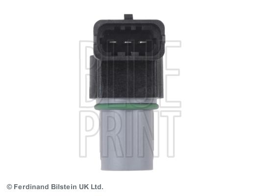 Capteurs/calculateurs/sondes BLUE PRINT ADA107216 (X1)