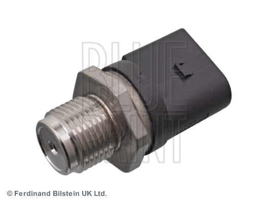 Capteur, pression de carburant BLUE PRINT ADA107225 (X1)
