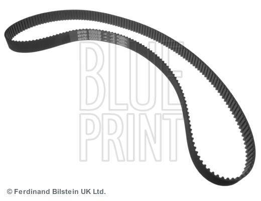 Courroie de distribution BLUE PRINT ADA107501 (X1)