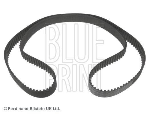 Courroie de distribution BLUE PRINT ADA107502 (X1)