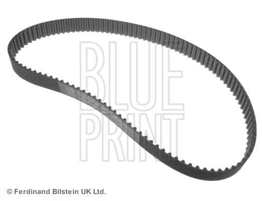 Courroie de distribution BLUE PRINT ADA107504 (X1)