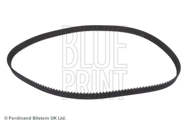 Courroie de distribution BLUE PRINT ADA107509 (X1)