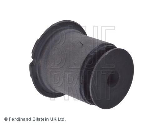 Silentbloc de suspension BLUE PRINT ADA108042 (X1)