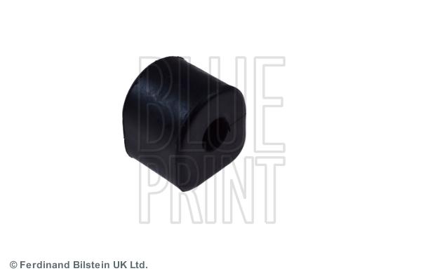 Silentbloc de stabilisateur BLUE PRINT ADA108050 (X1)