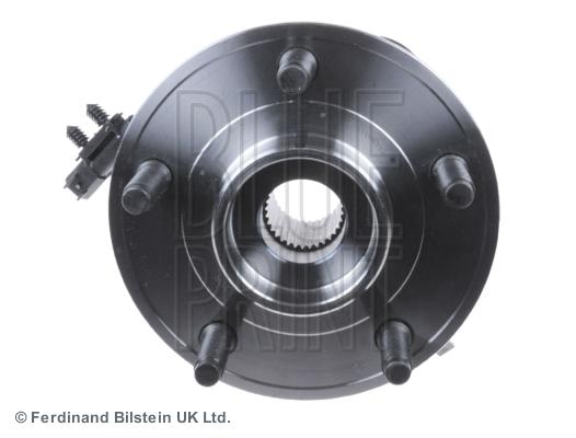 Roulement roue avant BLUE PRINT ADA108218 (X1)