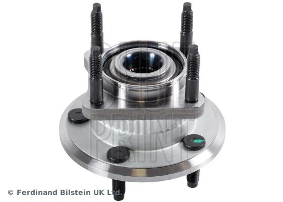 Roulement de roue BLUE PRINT ADA108311 (X1)