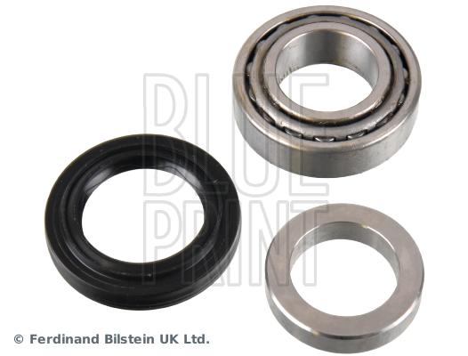 Roulement de roue BLUE PRINT ADA108314 (X1)