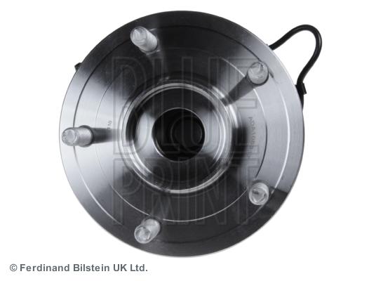 Roulement de roue BLUE PRINT ADA108317 (X1)