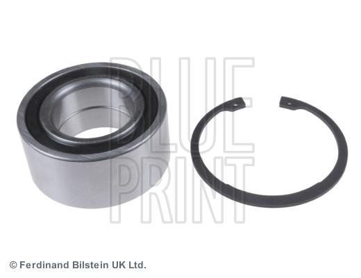 Roulement de roue BLUE PRINT ADA108321 (X1)